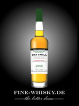 Daftmill 11yo Vintage 2008 Summer Batch 2019