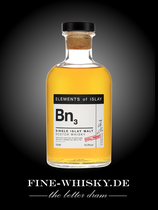 Bn3 Elements of Islay