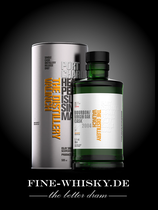 Port Charlotte The Distillery Valinch ex-Bourbon / Virgin Oak Cask 12/202-28