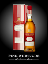Glenmorangie Private Edition No. 7 Milsean