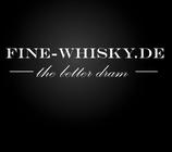 Fine-Whisky.de Geschenkgutschein