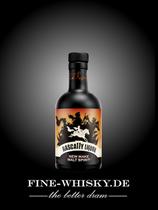 Annandale Rascally Liquor New Make Malt Spirit