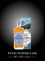 Eden Mill St. Andrews Single Malt 2019 x Hilke MacIntyre 0,2l