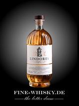 Lindores MCDXCIV - Commemorative First Release