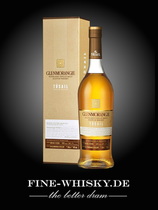 Glenmorangie Private Edition No. 6 Tusail