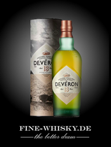 The Deveron 18 yo