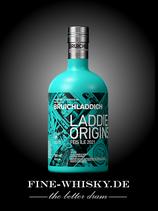 Bruichladdich Laddie Origins Feis Ile 2021