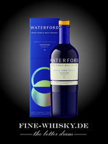 Waterford Sheestown Edition 1.2