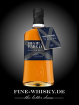 Highland Park Saltire Edition No. 2 - 2019