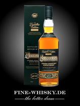 Cragganmore Distillers Edition 2003/2015