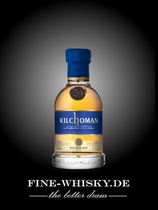 Kilchoman Machir Bay Miniatur 20cl