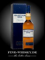 Collectivum XXVIII Special Release 2017