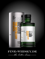 Port Charlotte The Distillery Valinch SHC:02 2005 Sherry Cask 2283