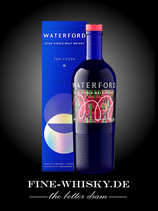 Waterford - The Cuvee 2021 Lode Star