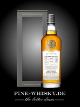 Glenturret 14yo Vintage 2005 Batch 19/100 Connoisseurs Choice