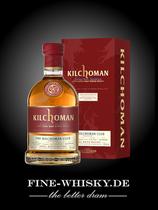 Kilchoman Club Release 4th Edition - 2015