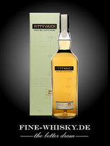 Pittyvaich 1989 25yo Special Release 2015