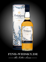 Dalwhinnie 1987 +1988 30yo Special Release 2019