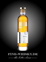 Ailsa Bay Sweet Smoke Release 1.2