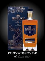 Mortlach 21yo Vintage 1999 Special Release 2020