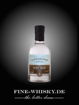 Kingsbarns Spirit Drink