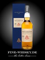 Auchroisk 20 yo Special Release 2010