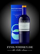 Waterford Tinnashrule Edition 1.1