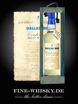 Dallas Dhu Centenary 1899-1999