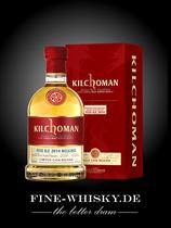 Kilchoman Feis Ile 2014