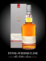 Glenkinchie Distillers Edition 2003/2015
