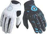 sixsixone 401 glove