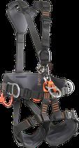 SKYLOTEC RESCUE PRO 2.0 Gurt - Vorführmodell