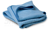 SW Waffle Drying Towel 400gsm