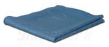SW Glass Towel 380gsm