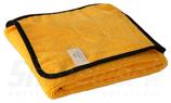 SW Cobra Towel 380gsm