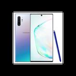 Samsung Cellulari e Tablet Rigenerati con Garanzia 1 Anno
