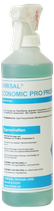ECONOMIC PRO PROFESSIONAL 500ml