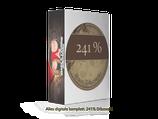 Das digitale (fast) ALLES-Bundle (04/2019)