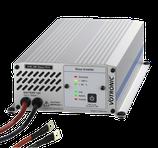 MobilPOWER Inverter SMI 300-NVS Sinus mit Netz Vorrang Schaltung (NVS)