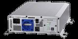 MobilPOWER Inverter SMI 1200 ST Sinus (Optional mit Netz Vorrang Schaltung (NVS)