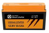 LIONTRON LiFePO4 LX 12,8V 10,5Ah