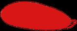 Lukendeckel Kajak