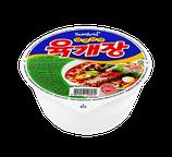 Yukgaejang Bowl 86g (50% sale)