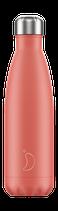 PASTEL CORAIL 500ML
