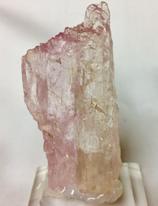 Kunzit Mineralien