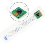 Camera Module Board 5MP Webcam Video 1080p 720p