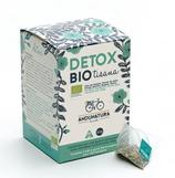 Tisana Detox Bio (30g)