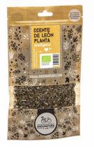 Diente de León Bolsa Kraft 40gr ECO
