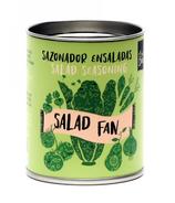 SALAD FAN - Sazonador para ensaladas ECO (60G)