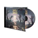 ROTBG CD